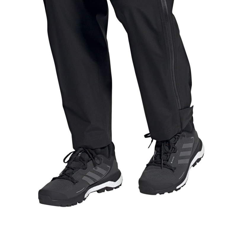 Adidas Skychaser 2 GTX - Chaussures randonnée homme