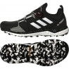 Adidas Terrex Agravic Boa - Chaussures trail homme