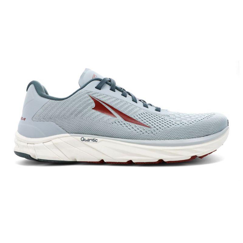 Altra Torin 4.5 Plush - Chaussures running homme