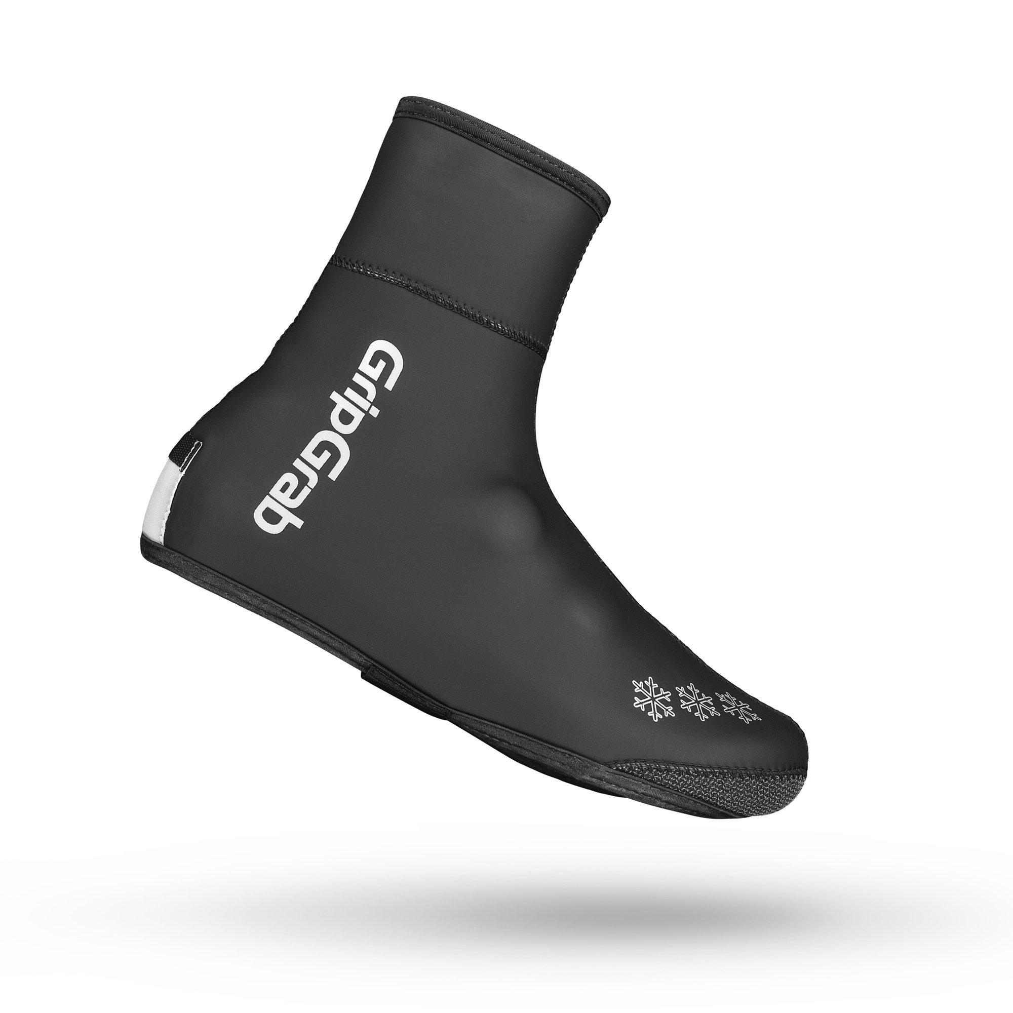 Grip Grab Arctic Waterproof Deep Winter Shoe Cover - Sur-chaussures vélo
