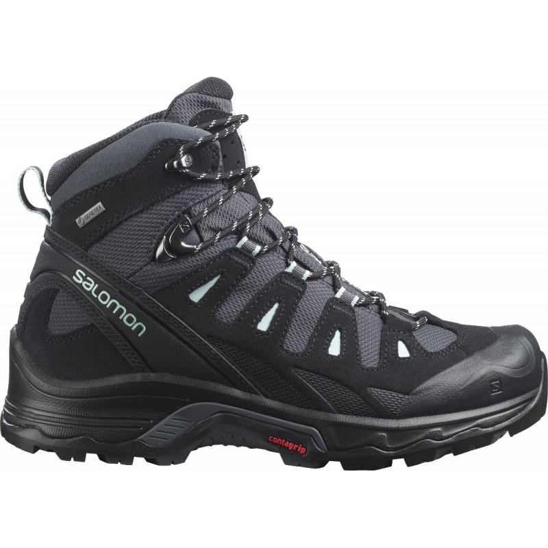 Salomon Quest Prime GTX® - Chaussures trekking femme
