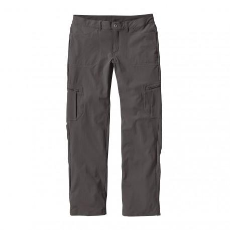 prix limité commercialisable en ligne à la vente Patagonia Tribune Pants - Short - Pantalon femme