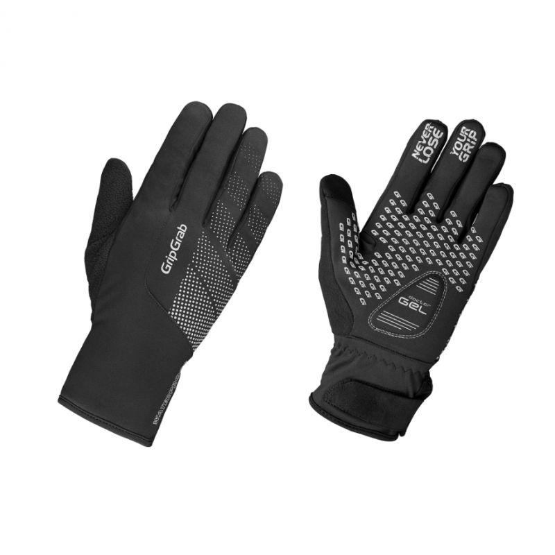 Grip Grab Ride Waterproof Winter Glove - Gants vélo