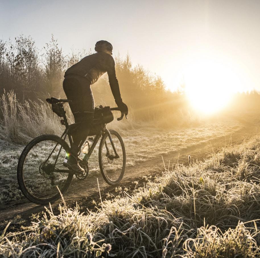 Grip Grab Windster Windproof Winter Glove - Gants vélo