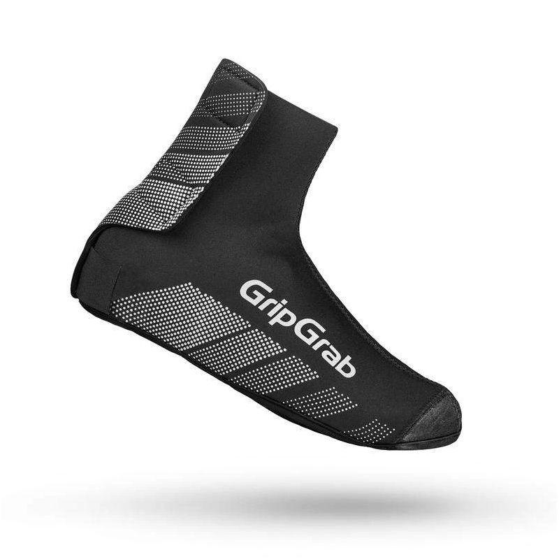 Grip Grab Ride Winter Shoe Cover - Sur-chaussures vélo