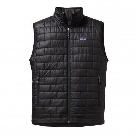 111d45d451385 Patagonia Nano Puff® Vest - Veste sans manches homme
