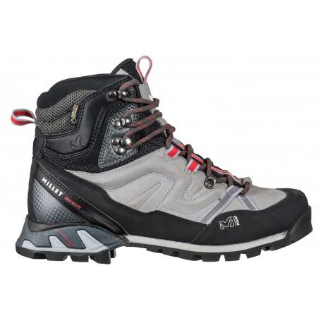 LD High Route GTX - Chaussures trekking femme