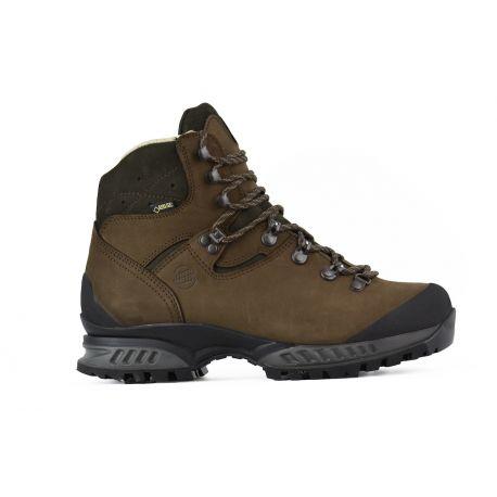 Hanwag Tatra GTX® - Chaussures trekking homme