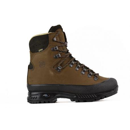 Hanwag Alaska GTX® - Chaussures trekking homme