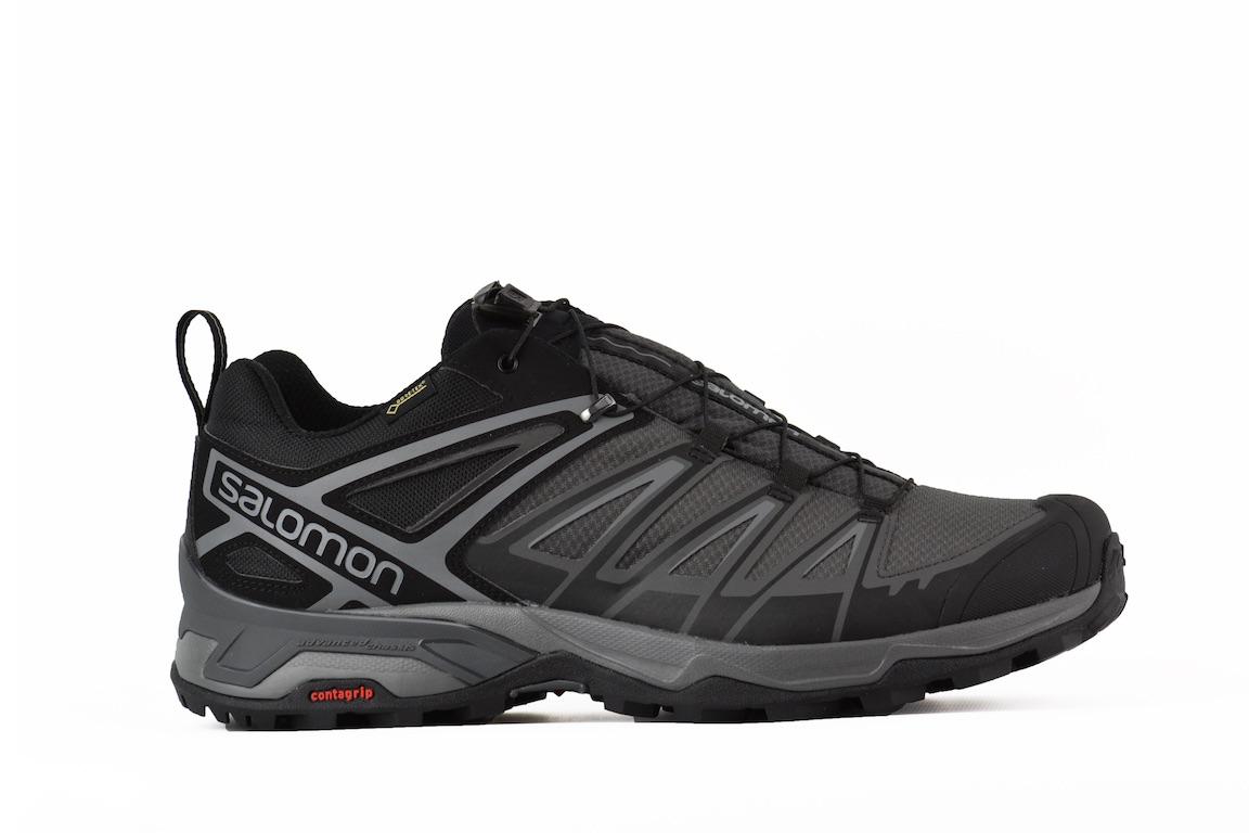 Salomon X Ultra 3 GTX® - Chaussures randonnée homme