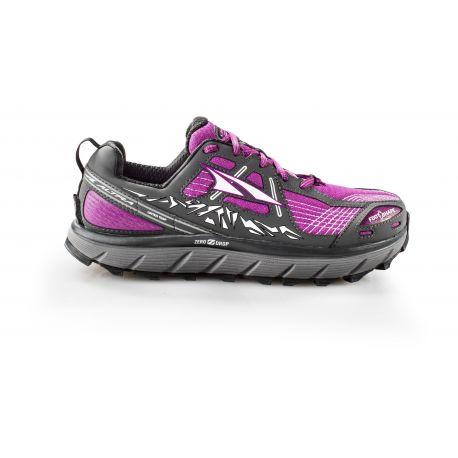 Altra Lone Peak 3.5 - Chaussures trail femme