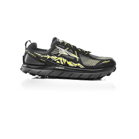 Lone Peak 3.5 - Chaussures trail homme
