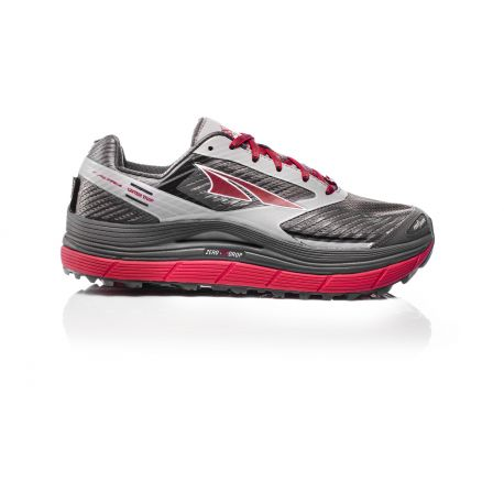 Olympus 2.5 - Chaussures trail homme