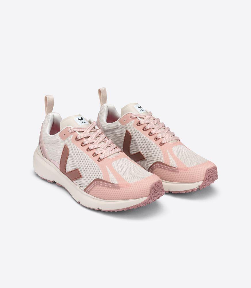 Veja Condor 2 - Chaussures running femme