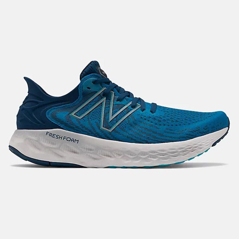 New Balance Fresh Foam 1080 V11 - Chaussures running homme