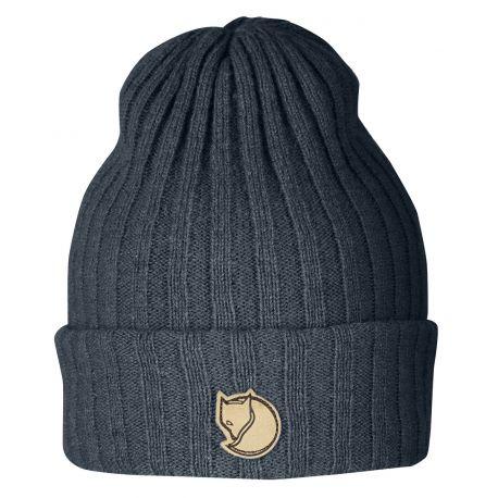 Fjällräven Byron Hat - Bonnet