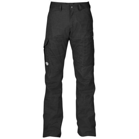 Fjällräven Karl Pro Trousers - Pantalon homme
