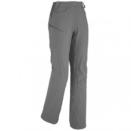 Femme Pantalon Stretch Trekker Ld Millet dxeCorB