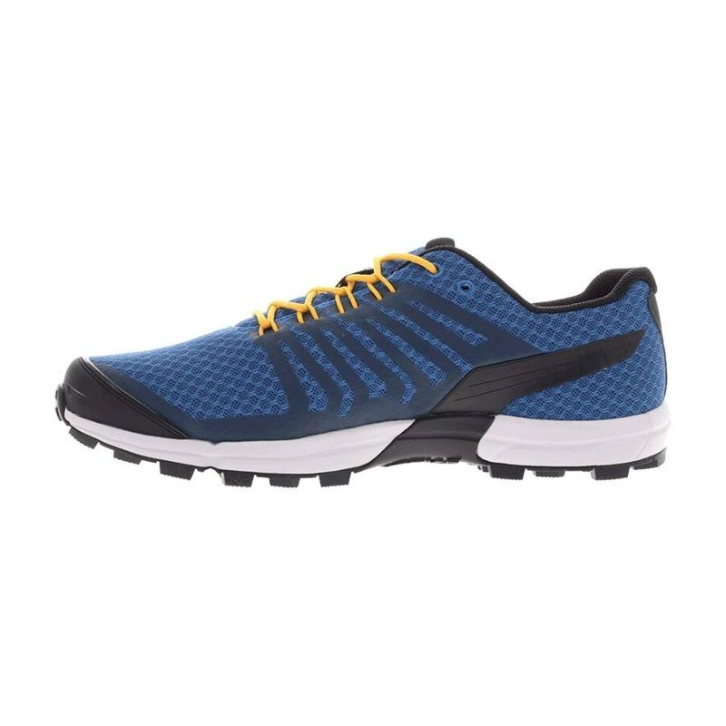 Inov-8 Roclite G 290 - Chaussures trail homme