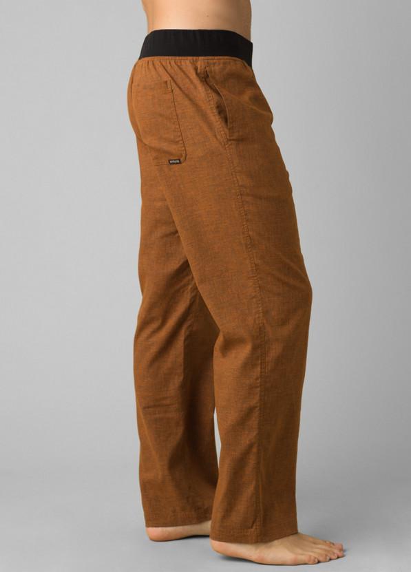 Prana Vaha Pant - Pantalon homme