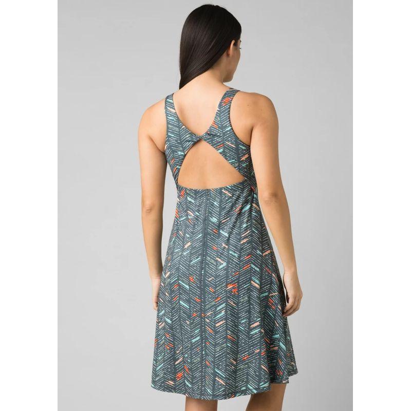 Prana Skypath Dress - Robe femme