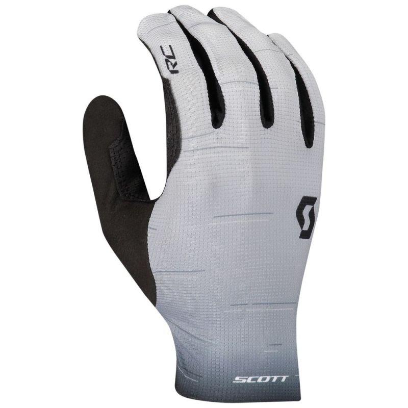 Scott RC Pro LF - Gants VTT