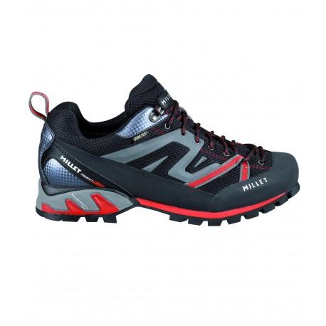 Trident GTX - Chaussures randonnée homme