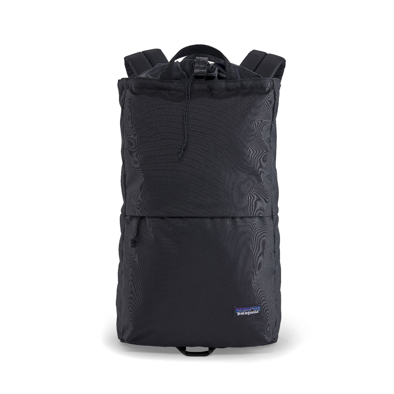 Patagonia Arbor Linked Pack - Sac à dos