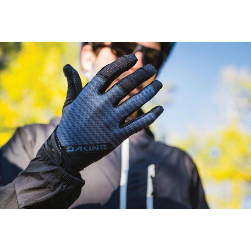Dakine Boundary Glove - Gants VTT homme