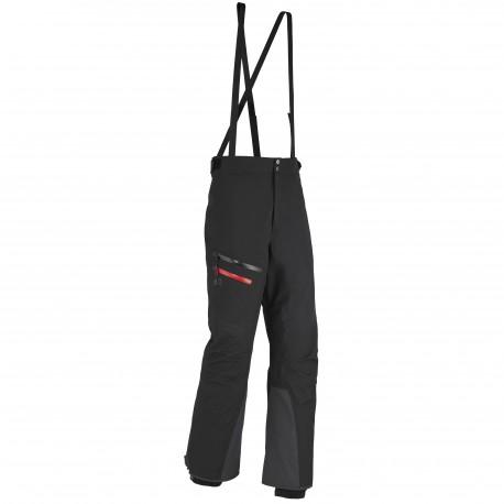 Millet K Expert GTX Pant - Pantalon homme