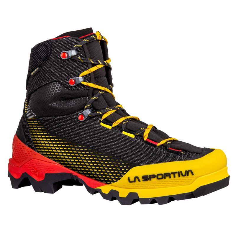 La Sportiva Aequilibrium ST GTX - Chaussures alpinisme