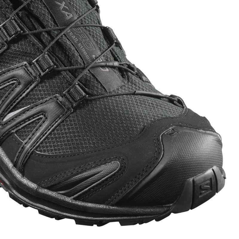 SALOMON Chaussures de course Xa Pro 3d Gtx Homme Nouveau   eBay