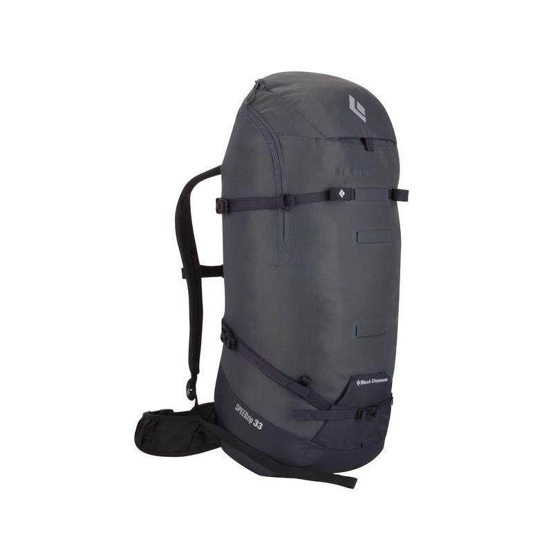 Black Diamond Speed Zip 33 - Sac à dos