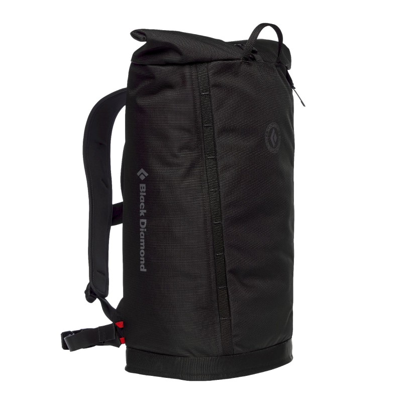 Black Diamond Street Creek 30 RT Backpack - Sac à dos escalade