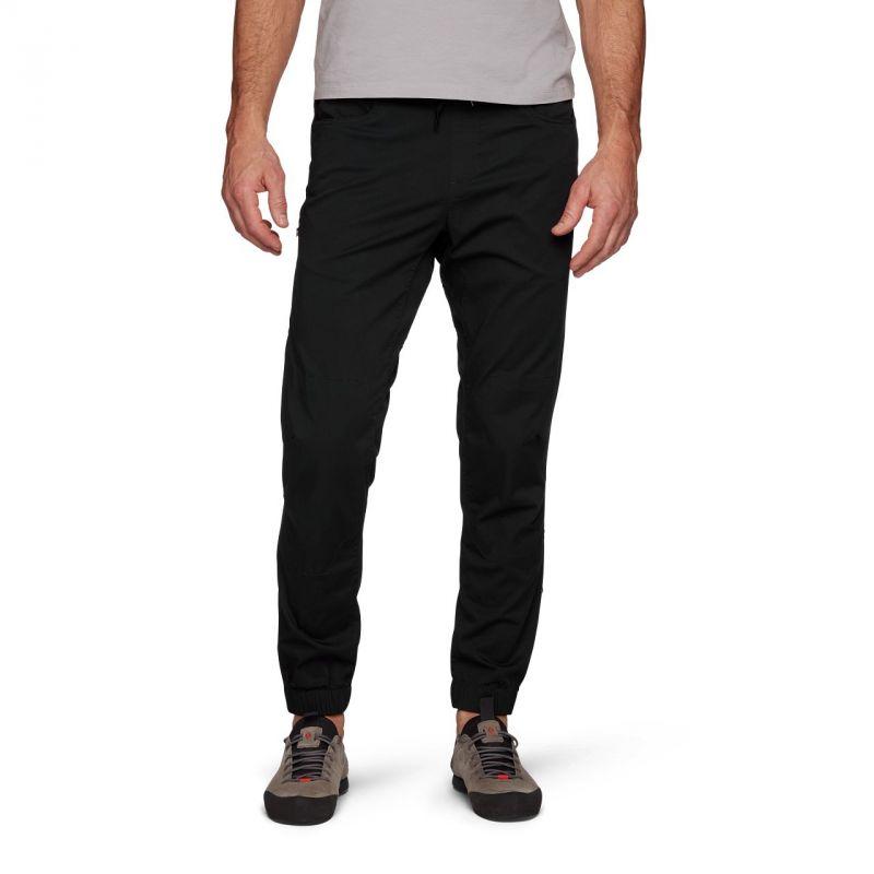 Black Diamond Notion Pants - Pantalon escalade homme