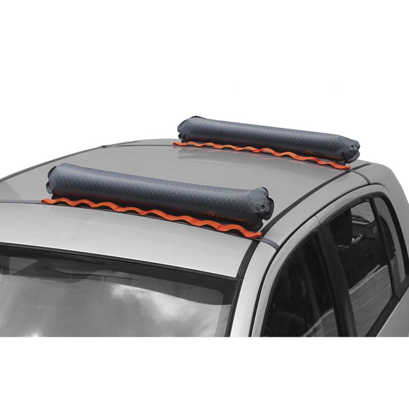 Sea To Summit Pack Rack Inflatable Roof Rack - Galerie de toit gonflable Taille unique