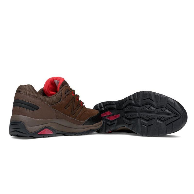 chaussures randonnée new balance femme