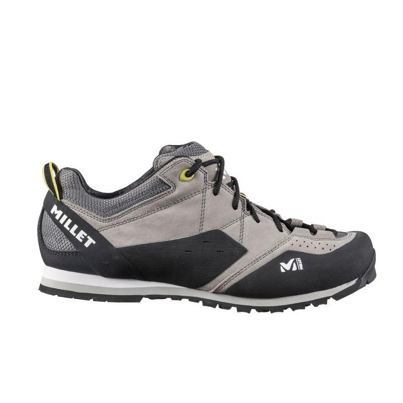 Rockway - Chaussures randonnée homme