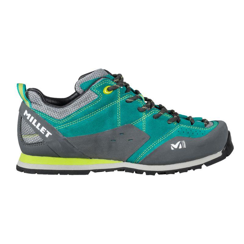 LD Rockway - Chaussures randonnée femme