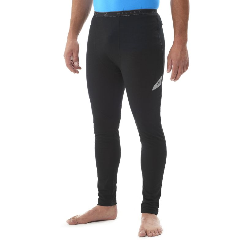 Millet C Wool Blend 150 Tight - Maillot homme