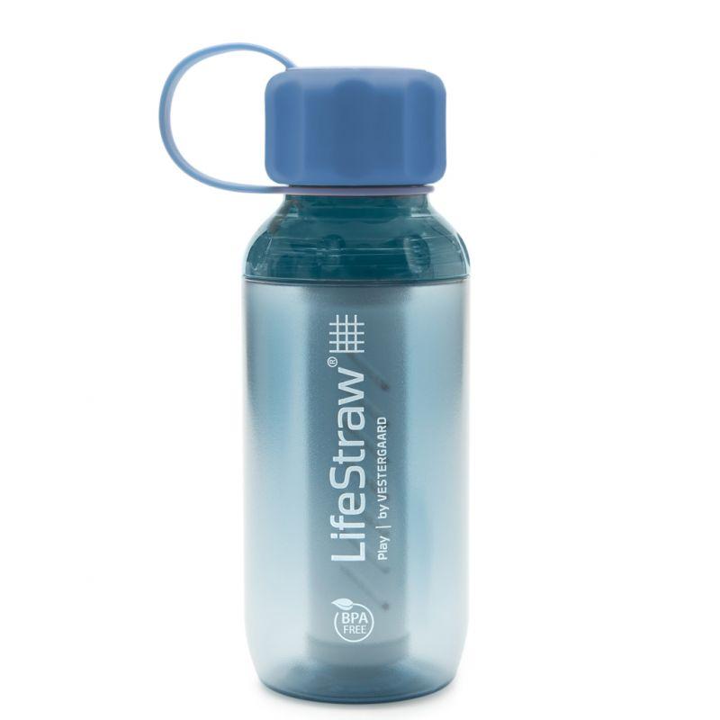 Lifestraw Lifestraw Play - Gourde