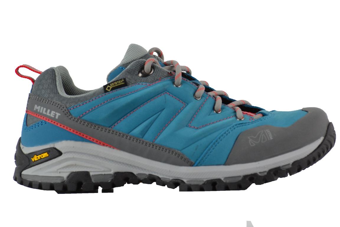 Millet LD Hike Up GTX - Chaussures randonnée femme