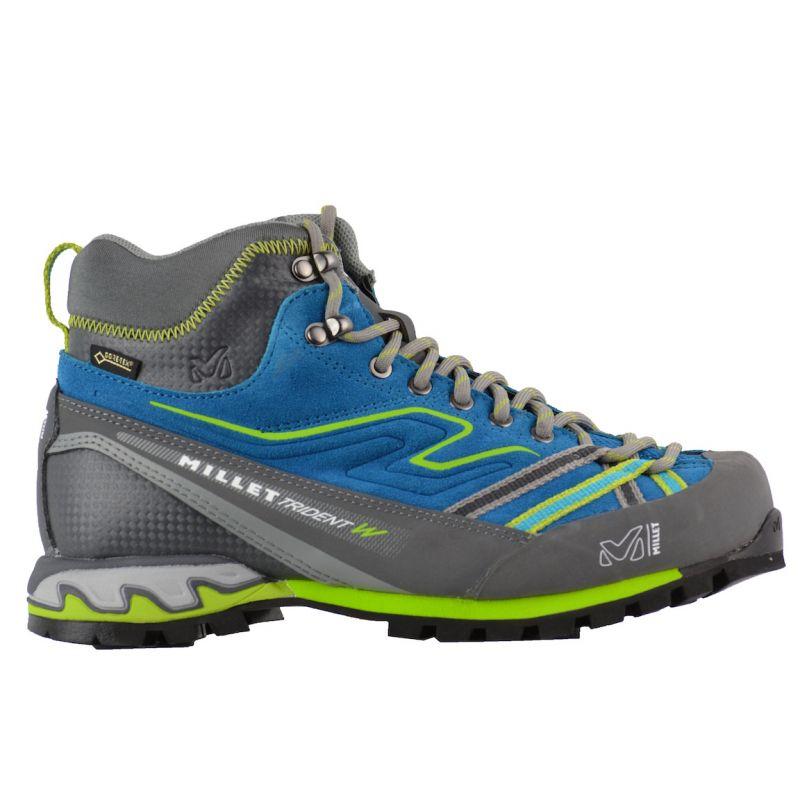 LD Super Trident GTX - Chaussures trekking femme