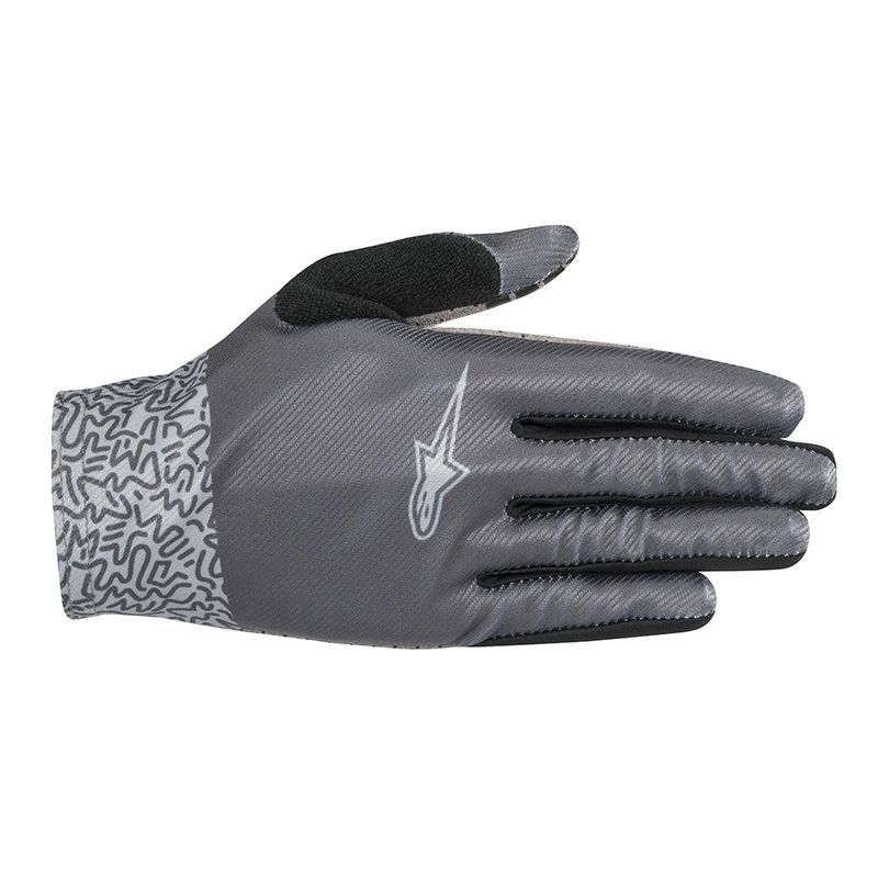 Alpine Stars Stella Aspen Pro Lite Glove - Gants VTT femme