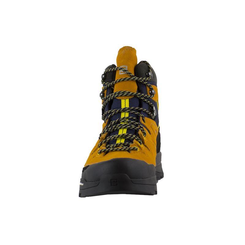 Alpinisme X Ltr Gtx® Chaussures Homme Mid Alp wO80yvmNn
