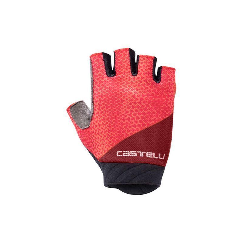 Castelli Roubaix Gel 2 Glove - Gants vélo femme