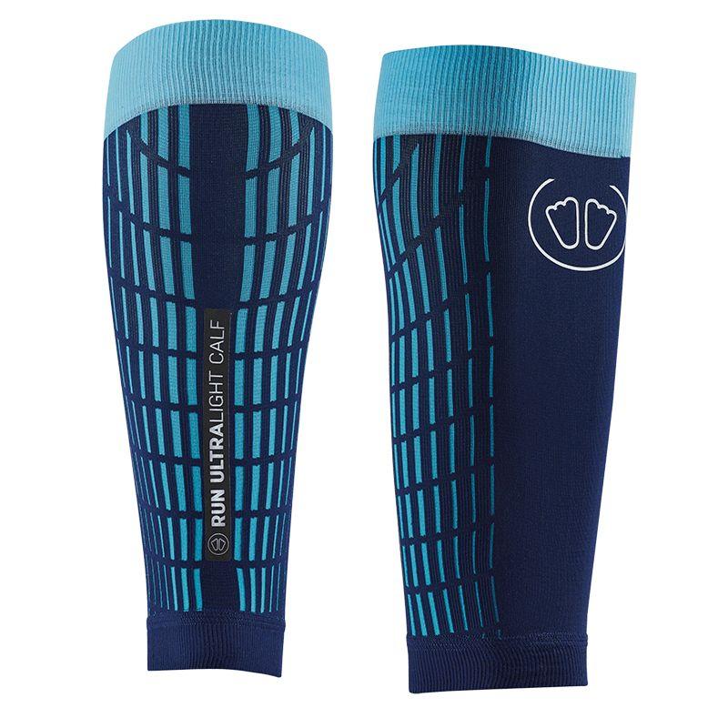 Sidas Ultralight Run Calf - Manchons de compression