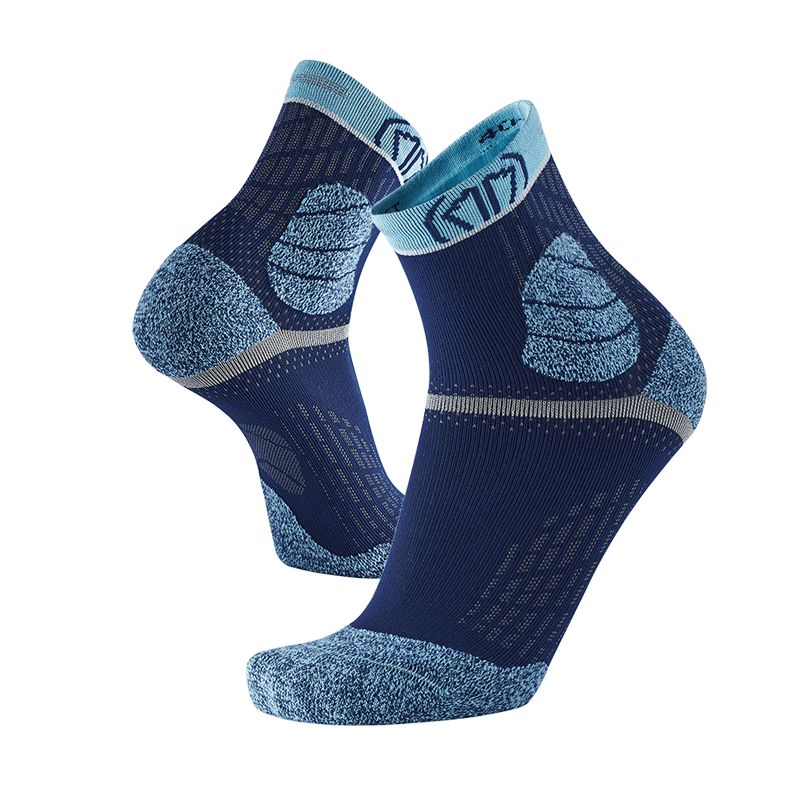 Sidas Trail Protect - Chaussettes trail