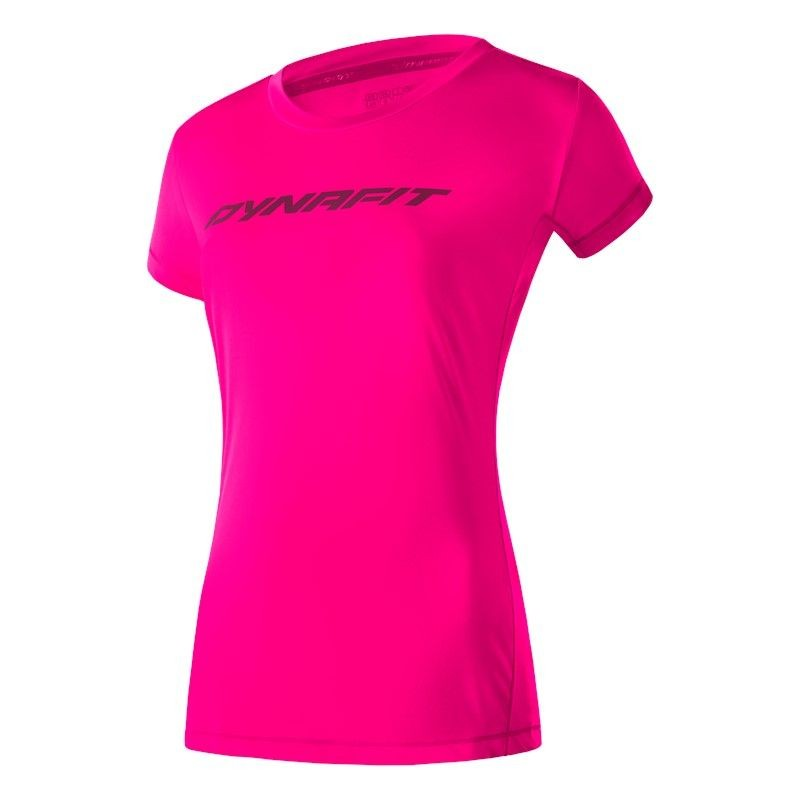 Dynafit Traverse 2 - T-Shirt femme