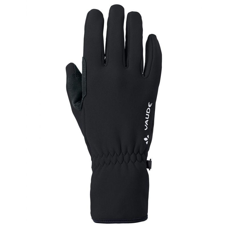 Vaude Basodino Gloves II - Gants randonnée